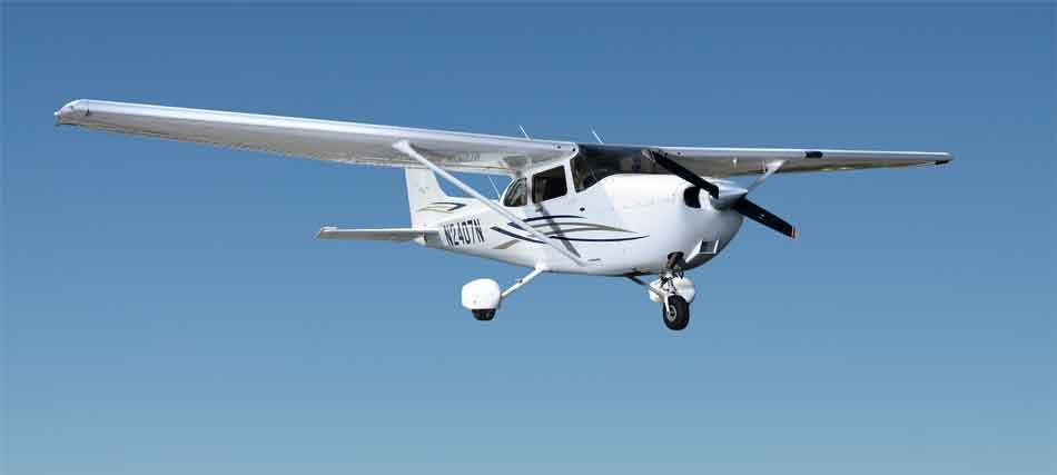 <p>Best Selection of Modern Rental Aircraft</p>