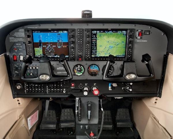 Choose Advantage Aviation