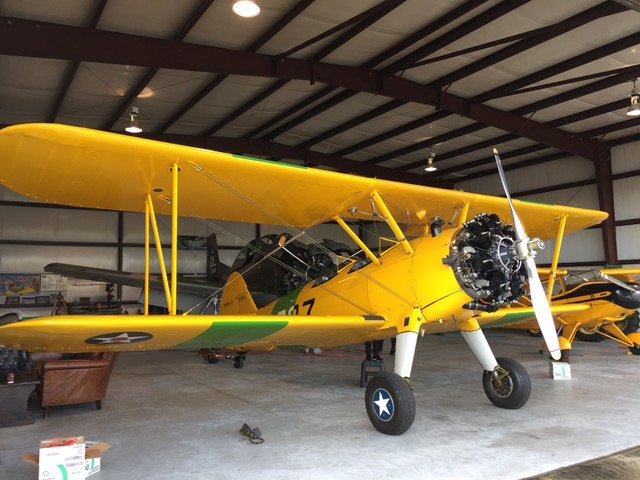 image aircraft